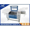 China Laser Engraving Cutting Machines LXJ5030 for sale
