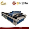 China Laser Engraving Cutting Machines LXJ1325-H for sale