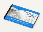 China TRIN160 Mobile Phone Battery for HTC on sale