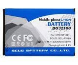 China BG32100 Mobile Phone Battery for HTC on sale