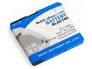 China BLAC160 Mobile Phone Battery for HTC on sale