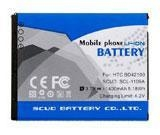 China BD42100 Mobile Phone Battery for HTC on sale