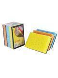 China Cellulose Sponge Pad GR1202 on sale
