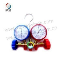 r410a manifold gauge, r410a manifold gauge Manufacturers and