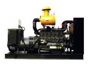 China Deutz Diesel Generator Set on sale