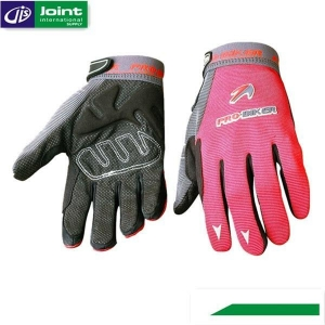 China Motorcycle Gloves on sale