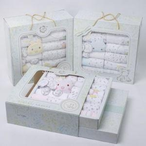 China Good Quality Baby Gift Box Wholesale, Prank Gift Card Boxes/ Gift Packaging Boxes on sale