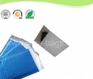 China Padded Mailers Type:A011 on sale