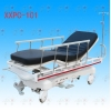 China XXPC-101 Luxurious Rise-and-Fall Stretcher for sale