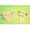 China Cotton crepe bandage for sale