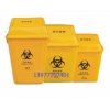 China Medical waste bucket for sale