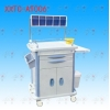 China XXTC-AT006 Anesthesia Trolley for sale