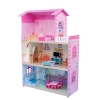 China Doll house for sale