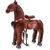 China Rideonhorsetoypony for sale