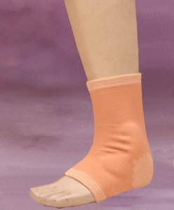 China BJ424G GEL Ankle support on sale