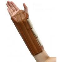BJ843 Forearm Splint
