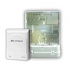 China High Power Wireless Outdoor CPE for sale
