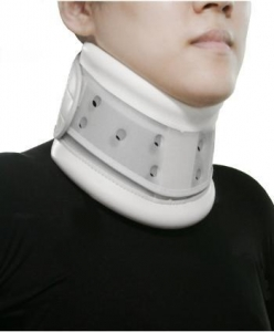 China BJ58 Cervical Collar on sale