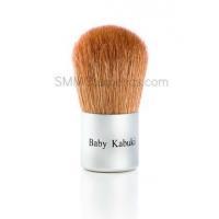 """Baby Kabuki """"Buki"""" Brush"""
