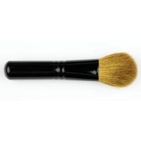 Studio All Over Complexion Mineral Foundation Powder Brush
