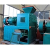 China Metal dust briquetting machine for sale