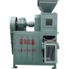 China Mineral powder briquetting machine for sale
