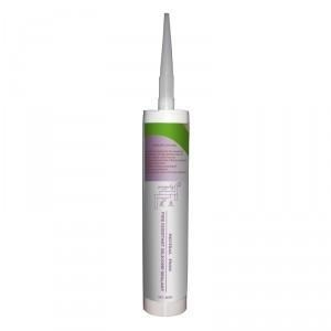 China FR333 Fire resistant sealant on sale