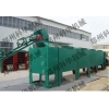 China Mesh belt dryer for sale