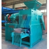 China Gypsum powder briquetting machine for sale