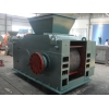 China Iron dust briquetting machine for sale