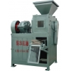 China Carbon black briquetting machine for sale