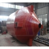China Vertical dryer for sale