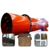 China Rotary dryer for sale