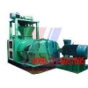 China Lime powder briquetting machine for sale