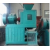 China Ferrosilicon powder briquetting machine for sale