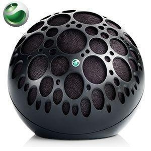 China Sony Ericsson Wireless Bluetooth Speaker MBS-100 on sale
