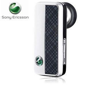 China Sony Ericsson Wireless Bluetooth Headset HBH-PV720 on sale