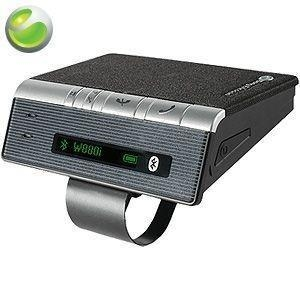 China Sony Ericsson HCB-120 Hands-Free Bluetooth Car Speakerphone on sale