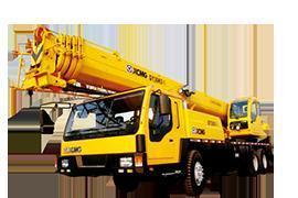 China XCMG QY30K5-1 30ton truck crane on sale