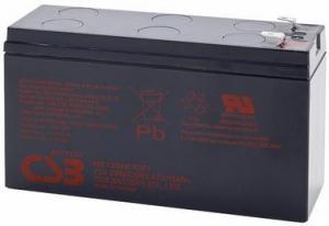 China APC APCRBC114 Replacement Battery Cartridge #114 on sale