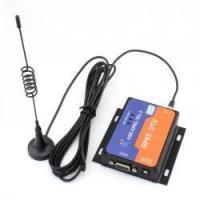 China WIFI Module [USR-GPRS232-701-2] Serial RS232 to GPRS Converter,GPRS DTU on sale