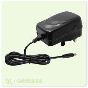 China AC/DC Adapter Type: GA190016 on sale