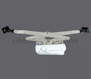 China Y series-X-arm awning operator on sale