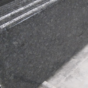 China Granite Materials Butterfly Blue Granite Countertops on sale