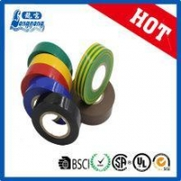 Gyrosigma PVC No Rubber Air Conditioning Tape