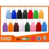 China Apron OEM Colorful Cooking Apron with Embroidery or Printing Logo for sale