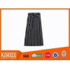 China Apron OEM Cheap Promotional Chef Apron with your own Logo for sale