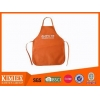 China Apron OEM Non-woven Apron for Cleaning for sale