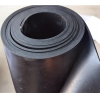China Rubber sheet for sale