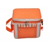 China Lunch Cooler bag for sale
